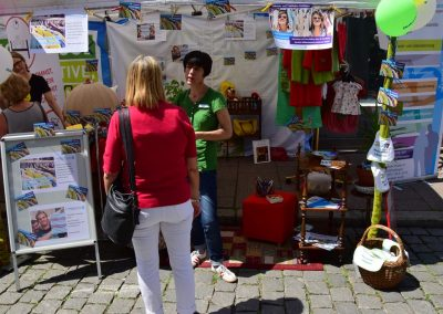 Frontpage_Klimafest