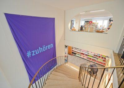 NeueArbeit_Kaufhaus_29