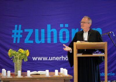 NeueArbeit_Kaufhaus_31