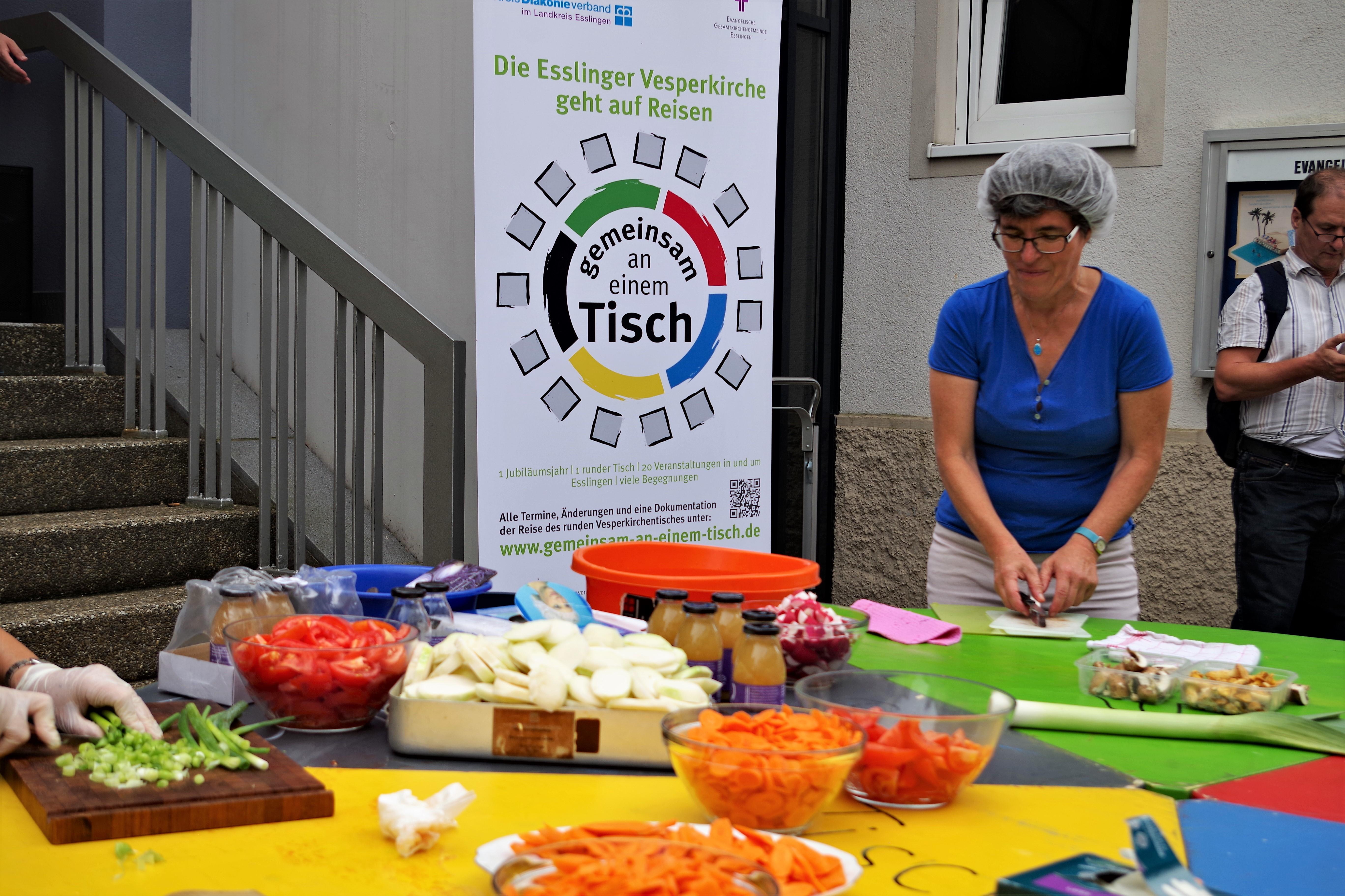 Rund-Tisch_EMK Hilsenbeck (8)